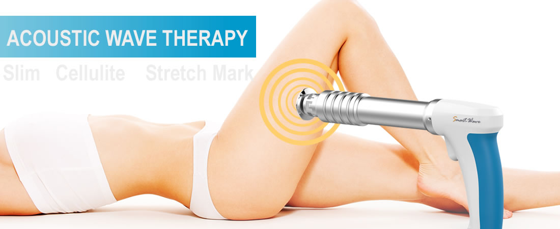 what is extracorporeal shock wave therapy used for